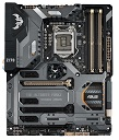 For AMD / INTEL Motherboards