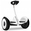 Monowheels, GyroScooter, Cycling