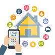 Smart Home, Securitate, Umbrele
