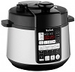 Multicooker, Bread Makers