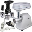 Meat mincer & Juicer Extractor