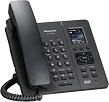 Cordless phones, IP Telephony, Faxes, PBX