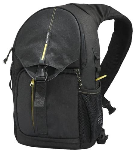 Фоторюкзак vanguard biin 47 видео ортопедический рюкзак для первоклашек