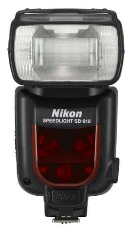 buy flashlight nikon speedlight sb 910 in the best online store of rh nanoteh md