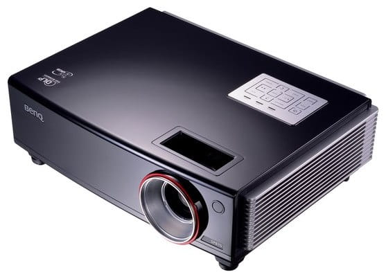 buy projector benq sp870 in the best online store of moldova rh nanoteh md