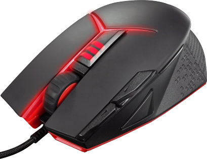 lenovo gaming precision mouse