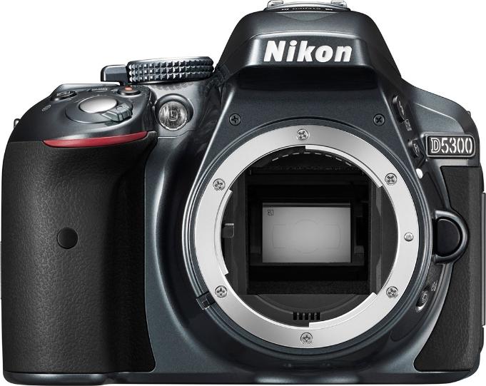 Nikon сервисный центр молдова замена стекла на планшете самсунг мытищи