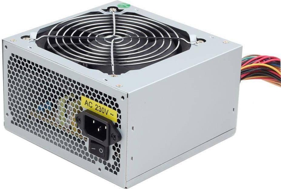 Buy LinkWorld 450W ATX Power supply LPW12-25 — in the best online ...