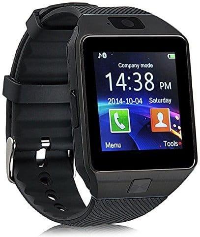 Купить Ployer Smart Watch T11 Pro — в лучшем интернет магазине ... 8cf4de8880a99