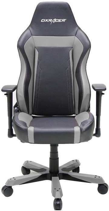 Buy DXRacer Wide OH/WZ06/NG — in the best online store of