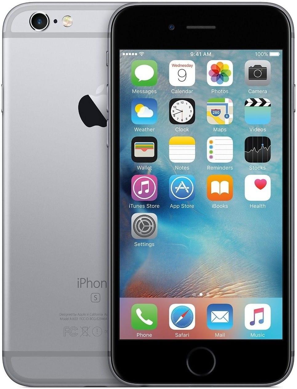 iphone 6s moldova