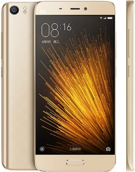 Смартфон xiaomi mi5s 128gb купить телефон samsung b350 dual