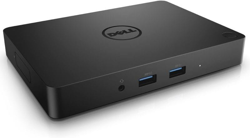Buy Dock Dell Usb Type C Dock Wd15 With 130w Adapter