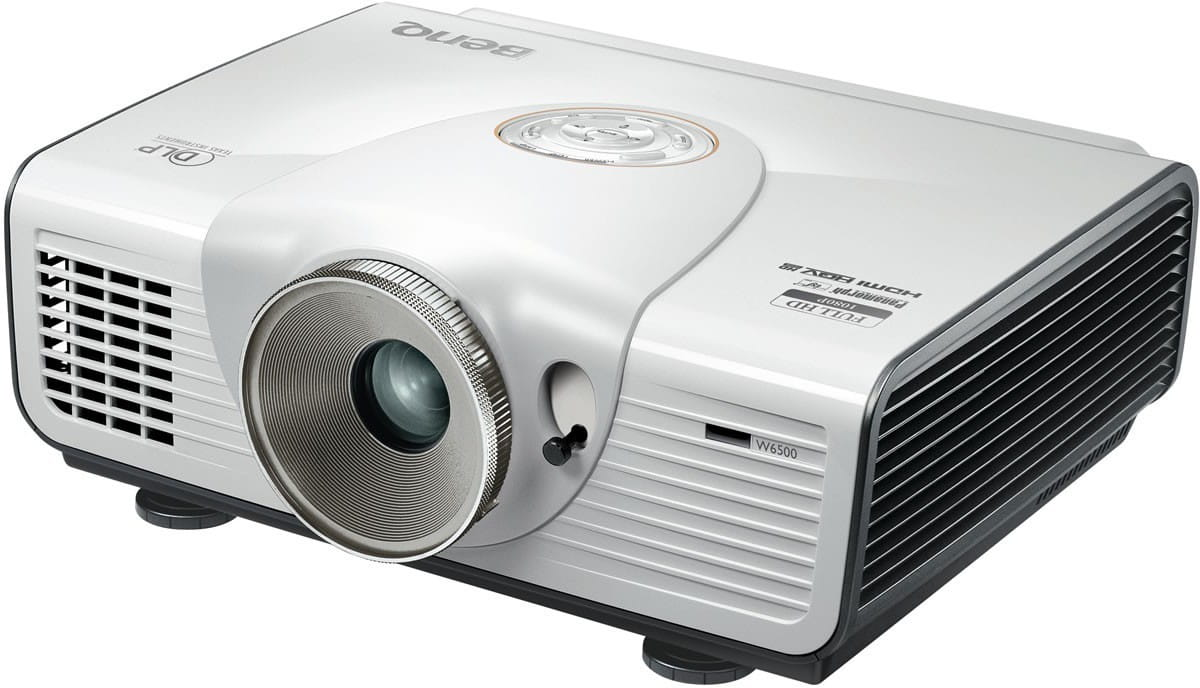 BENQ W6500 DRIVER DOWNLOAD (2019)