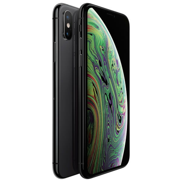 GSM Apple iPhone Xs / 64Gb /