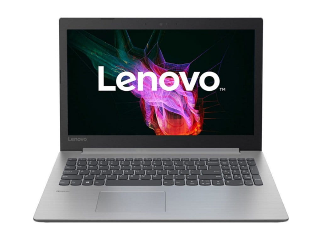 "Laptop Lenovo IdeaPad 330-15IKBR / 15.6"" FullHD / i5-8250U / 8GB DDR4 RAM / 1.0TB HDD / GeForce MX150 2Gb DDR5 / DOS / 81DE00M1RU /"