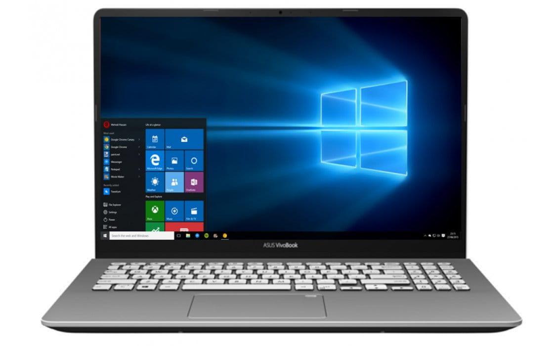 Buy Laptop ASUS S530UN / 15 6