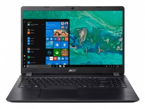"Laptop Acer Aspire A515-52G-75P2 / 15.6"" FullHD / i7-8565U / 8Gb DDR4 / 1.0TB HDD / GeForce MX150 2Gb DDR5 / Linux / NX.H3EEU.005 /"