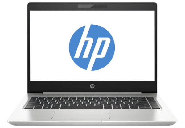 "Laptop HP ProBook 440 G6 / 14"" FullHD / i5-8265U / 8GB DDR4 / 256Gb SSD / Intel Graphics / FreeDOS / 6BN75EA#ACB-2Y /"