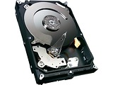 "3.5"" HDD Seagate Barracuda ST1000DM003 / 1.0TB / 7200rpm"