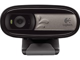 Logitech Webcam C170 / LO 960-001066