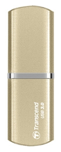 USB Transcend JetFlash 820G / 32Gb / Gold