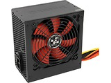 ATX PSU Xilence XP600R6 Performance C / 600W