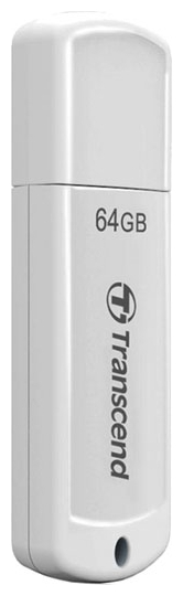 USB Transcend JetFlash 370 /  64Gb