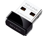 TP-LINK TL-WN725N USB2.0 Nano Wireless N LAN Adapter