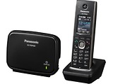 Panasonic SIP DECT Phone KX-TGP600RUB