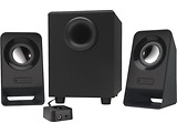 Speakers Logitech Z213 / 2.1 / 980-000942