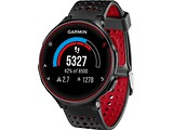 Garmin Forerunner 235 / 010-03717 / Red / Grey / Blue