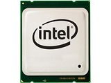 Intel Xeon E5-2603V2 Ivy Bridge-EP