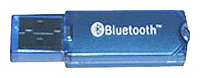 Bluetooth Gembird BTD-202
