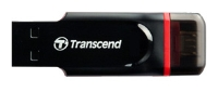 Transcend JetFlash 340 8Gb