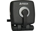 Web Camera A4Tech PK-836F / 640x480 / AutoWhiteBalans