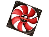 Case Fan Xilence XPF120 / 44.7CFM / 1300rpm / 21dBa