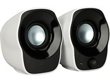 Speakers Logitech Z120 / USB power / 980-000513