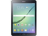 "Tablet Samsung Galaxy Tab S2 9.7 / SM-T819 / LTE / 9.7"" SuperAMOLED 2048x1536 / 3GB RAM / 32Gb / Adreno 510 / 5870mAh / Black"