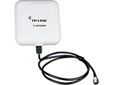 Antenna TP-LINK TL-ANT2409B / 9dBi / N-type connector / Outdoor