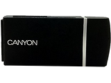 Canyon CNR-CARD301