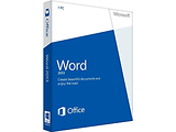 Microsoft Word 2013 / DVD / English