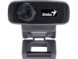 Camera Genius FaceCam 1000X V2 / HD720p