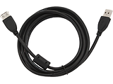 Cable Gembird CCF-USB2-AMAF-6