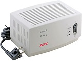 APC by Schneider Electric Line-R LE600-RS
