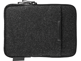ACME 8S27 BlackFelt Tablet Sleeve