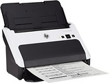 Scanner HP Scanjet Pro 3000 S2 / Sheetfed / L2737A#B19