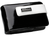 Nikon CS-S26/S27/S28/S29/S30/S31/S32/S33/S34 Black / Red