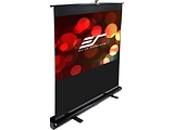 Elite Screens F60NWV