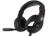 Headset Zalman ZM-HPS200 / Gaming
